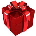Подарок к букету цветов. - цветы и букеты на vambuket.com