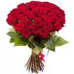 Розы - цветы и букеты на vambuket.com