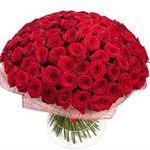 VIP БУКЕТИ - цветы и букеты на vambuket.com