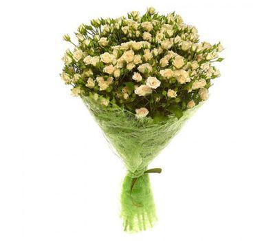 """""""Букет из 19 кустовых роз"""" в интернет-магазине цветов vambuket.com"""