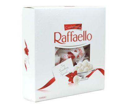 """Raffaello sweets 240 g"" in the online flower shop vambuket.com"